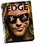 WWE - Edge: A Decade of Decadence [Im...