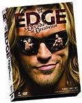 WWE - Edge: A Decade of Decadence [Im...
