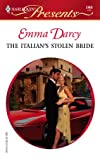 The Italian&#39;s Stolen Bride