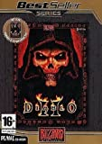 echange, troc Diablo II + Diablo II : Lord of Destruction  - best seller series