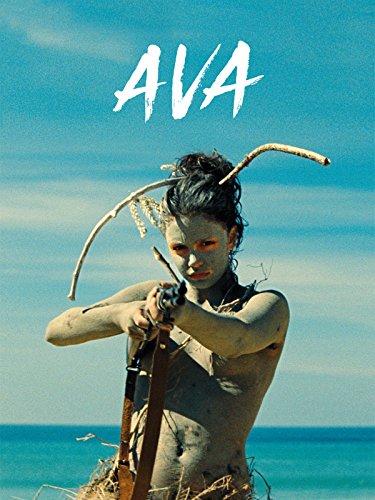 Ava B078H95XPH/