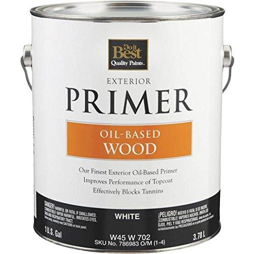 do-it-best-exterior-oil-based-wood-primer-ext-alkyd-wood-primer
