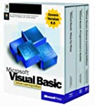 Microsoft Visual Basic Deluxe Learnin...