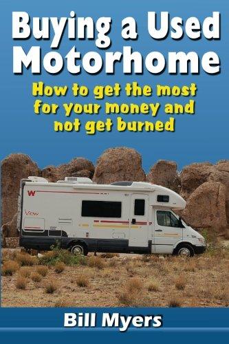 Motorhomes Sale 00000000000092