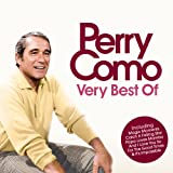 Perry Como Very Best Of