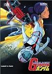 Mobile Suit Gundam: V.10 Lalah's Fate
