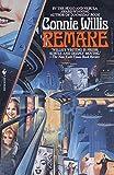 Remake (0553374370) by Willis, Connie