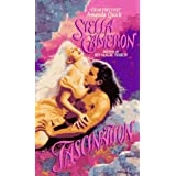 Fascination ~ Stella Cameron