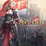 Monarch: Heroes of a New Age Arrangements & Variations