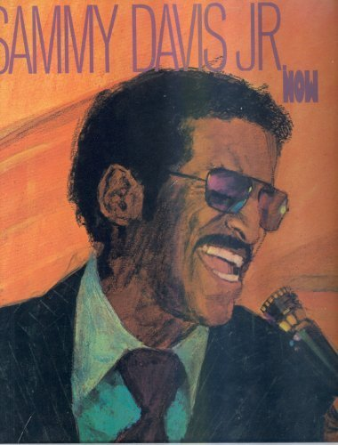 Sammy Davis Jr. - The No.1 Hits 1972 - Zortam Music