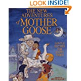 The New Adventures of Mother Goose