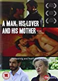 A Man, His Lover and His Mother [DVD]