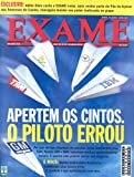Exame