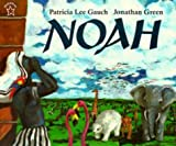 img - for Noah book / textbook / text book