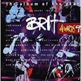Brit Awards (1998)by Various