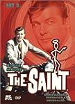 The Saint: Set 3