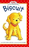 Image of Biscuit (My First I Can Read)