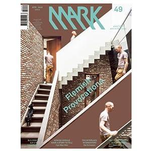 Mark #49