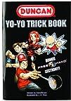 Trick Book