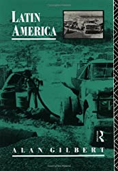 Latin America (Routledge Introductions to Development)