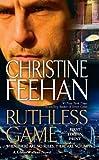 Ruthless Game (Ghostwalker Novel Book 9) (English Edition)