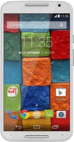 motorola-moto-x-2-generation-smartphone-132-cm-52-zoll-full-hd-display-13-megapixel-kamera-quad-core