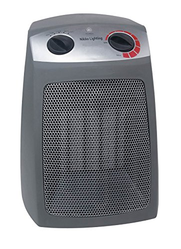 Top 5 Best Heater Ul Listed For Sale 2016 Product