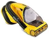 Eureka EasyClean Hand Held Vacuum 71B