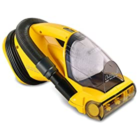 Amazon - Eureka 71B Hand-Held Vacuum - $39