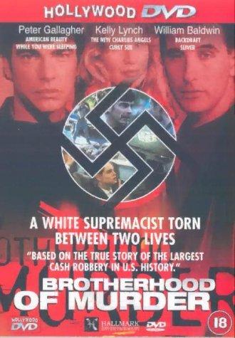 brotherhood-of-murder-dvd