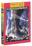 Godzilla [DVD]