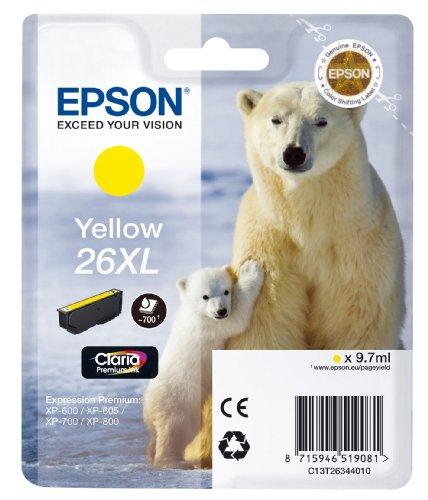 epson-t2634-tintenpatrone-eisbar-singlepack-gelb-xl