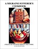 A Migraine Sufferer's Cookbook