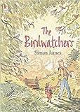 The Birdwatchers