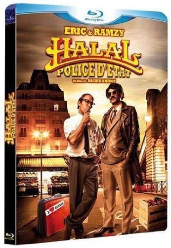 halal-police-detat-francia-blu-ray