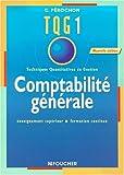 TQG1 Comptabilité générale
