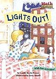 img - for Lights Out! (Math Matters Series) (Math Matters (Kane Press Paperback)) book / textbook / text book