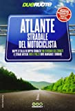 Product icon of Atlante stradale del motociclista