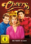 DVD * Cheers - Die vierte Season [Imp...