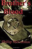 Philip McCormac Brother's Blood