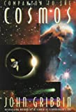 Companion to the Cosmos (0316328359) by Mary Gribbin