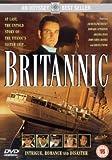Britannic [DVD] [2000]