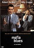 echange, troc Mafia Blues
