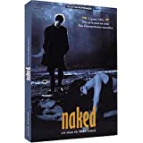 Nakedpar David Thewlis