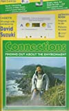 Connections Kit (0773673571) by Suzuki, David T