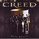 Full Circle (Deluxe Edition)by Creed