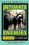 Intimate Enemies: Jews and Arabs in a...