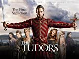 The Tudors Season 4