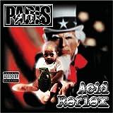 Acid Reflex ~ Paris