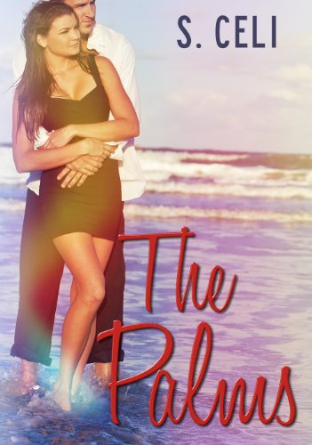 The Palms by S Celi